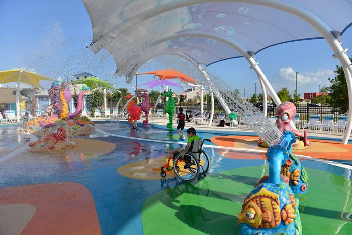 water-park-people-disabilities-morgans-inspiration-island-2-59477841d26d9__700