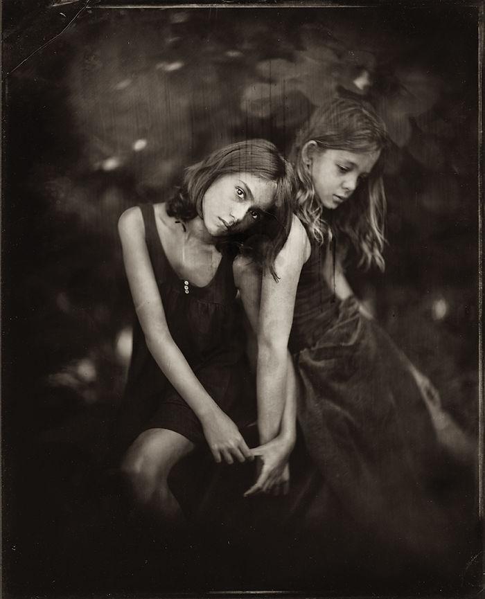 wet-plate-collodion-portraits-nebula-jacqueline-roberts-11-5931108e43be9__700