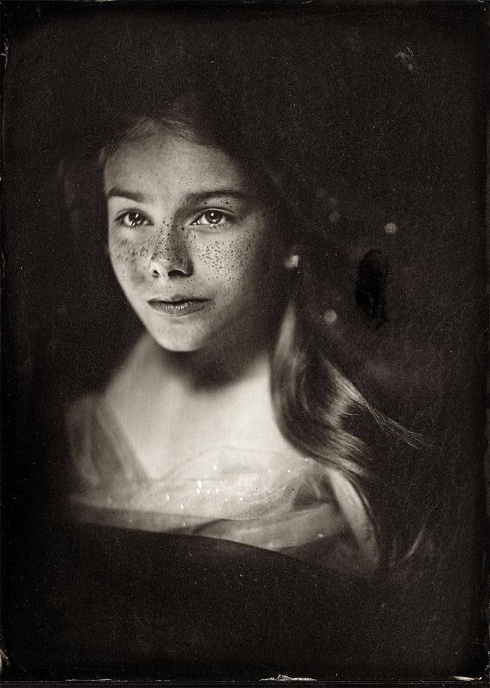 wet-plate-collodion-portraits-nebula-jacqueline-roberts-18-593110a26effa__700