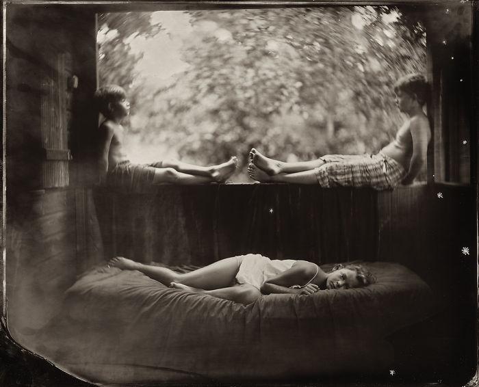 wet-plate-collodion-portraits-nebula-jacqueline-roberts-19-593110a714b9e__700