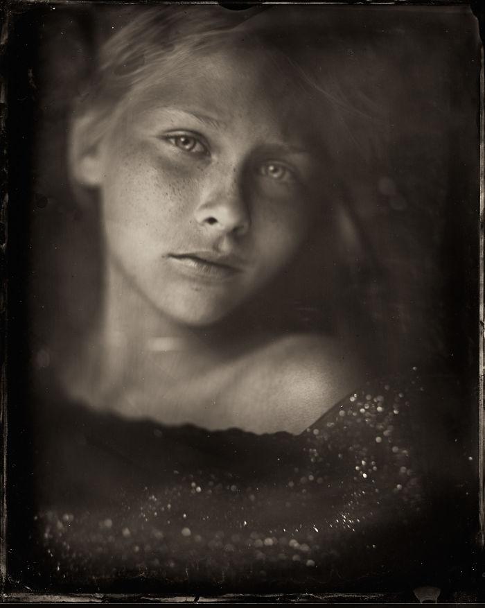 wet-plate-collodion-portraits-nebula-jacqueline-roberts-23-593110aeb695b__700