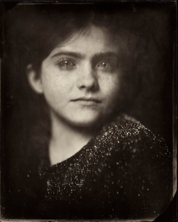 wet-plate-collodion-portraits-nebula-jacqueline-roberts-41-593110e18751b__700