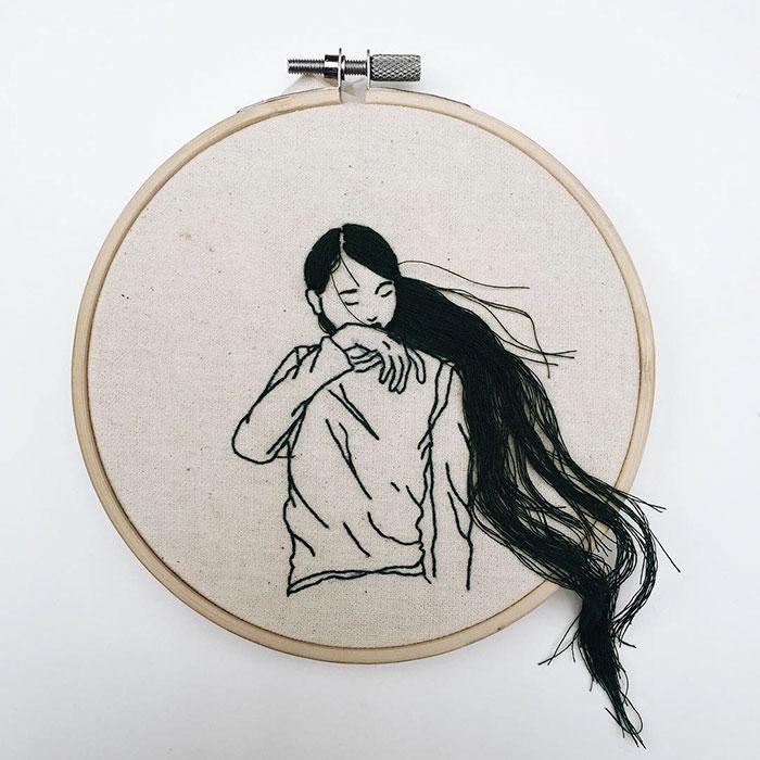 women-hair-embroidery-art-sheena-liam-6-592fbee66e8fc__700 (1)