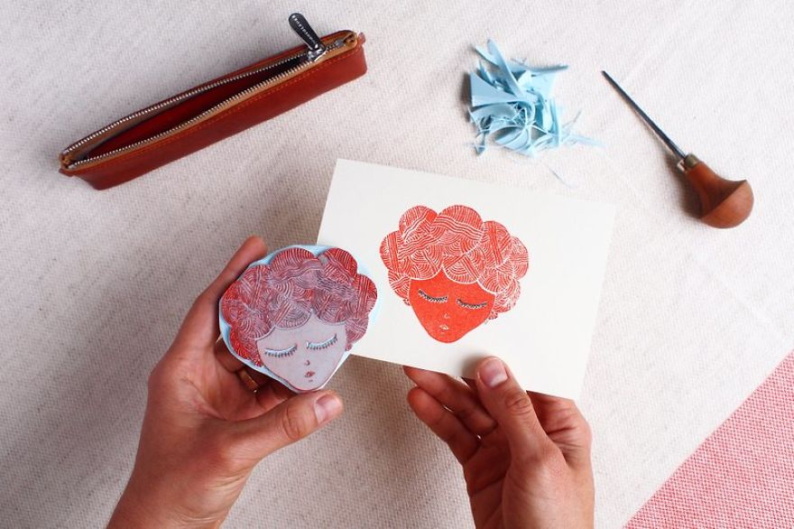 Working-with-my-hands-makes-my-soul-bloom-says-passionate-printmaker-Dogacan-Onaran-59390a9c39a0f__880