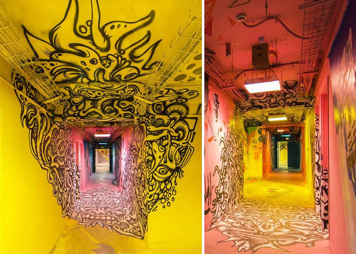 100-graffiti-artists-university-painting-rehab2-paris-1-7-596dd82128987-png__700