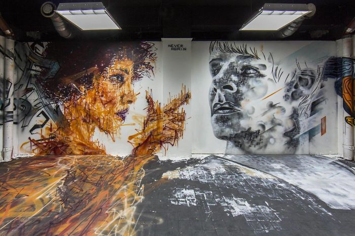 100-graffiti-artists-university-painting-rehab2-paris-12-596dae8fe738a__700