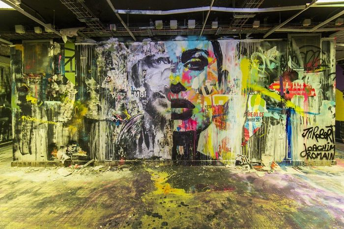 100-graffiti-artists-university-painting-rehab2-paris-15-1-596dc50cae9d9__700
