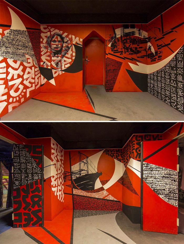 100-graffiti-artists-university-painting-rehab2-paris-17-1-596dc01ce78aa__700