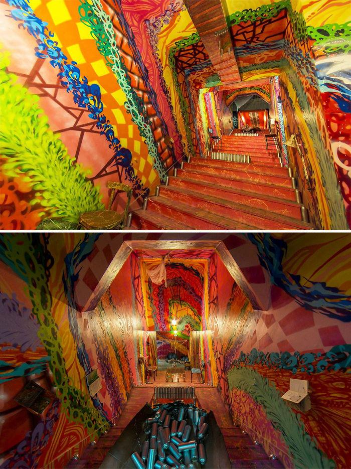 100-graffiti-artists-university-painting-rehab2-paris-2-1-596dc1144d77a__700