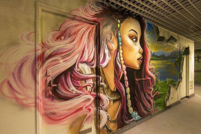 100-graffiti-artists-university-painting-rehab2-paris-3-596dae792b724__700
