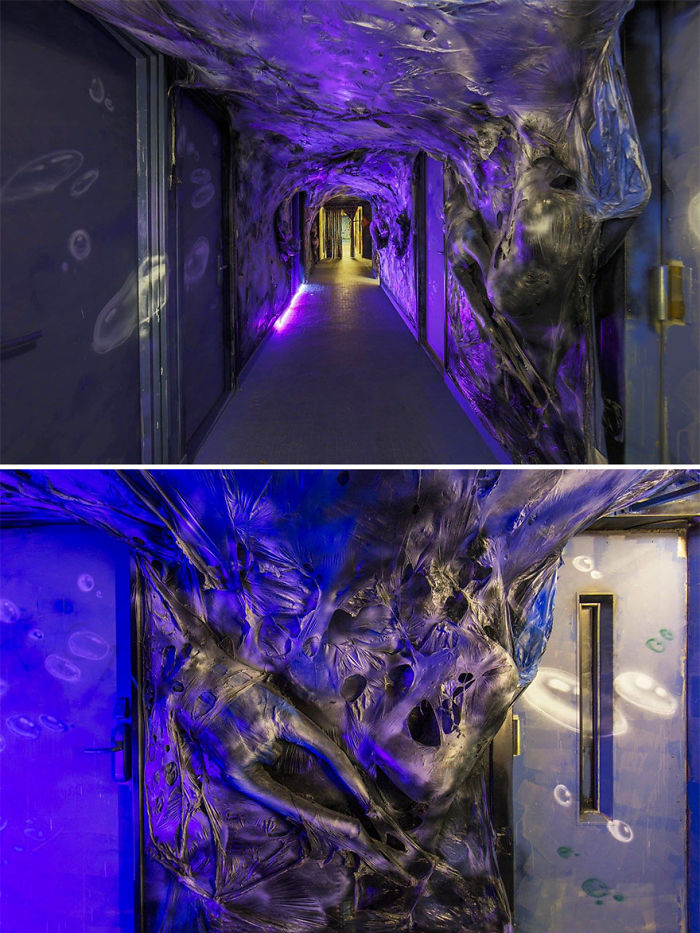 100-graffiti-artists-university-painting-rehab2-paris-37-1-596dc226be0df__700