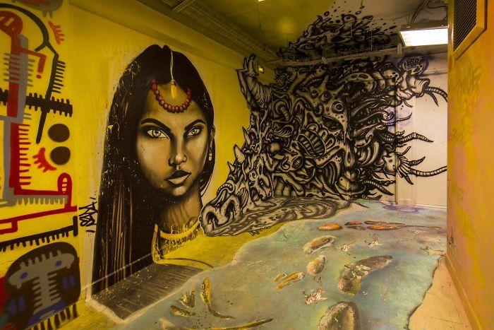 100-graffiti-artists-university-painting-rehab2-paris-596db69ced515__700