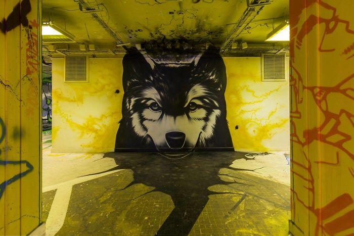 100-graffiti-artists-university-painting-rehab2-paris-596db7258b791__700