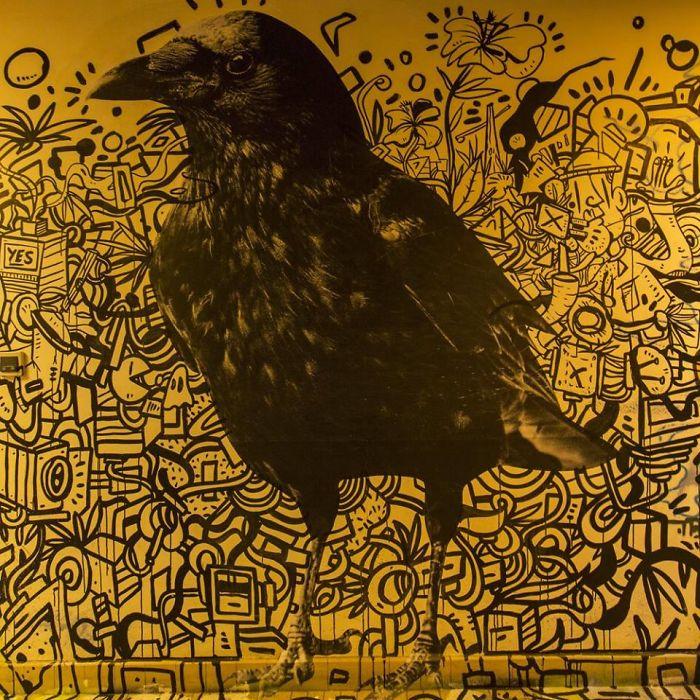100-graffiti-artists-university-painting-rehab2-paris-596dba628b562__700