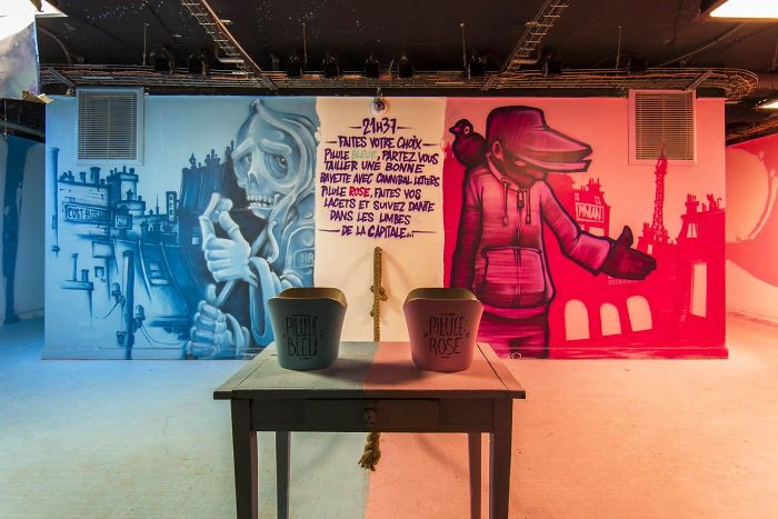 100-graffiti-artists-university-painting-rehab2-paris-596dbad723d61__700