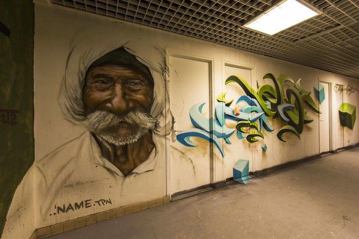 100-graffiti-artists-university-painting-rehab2-paris-596dbbac18db4__700
