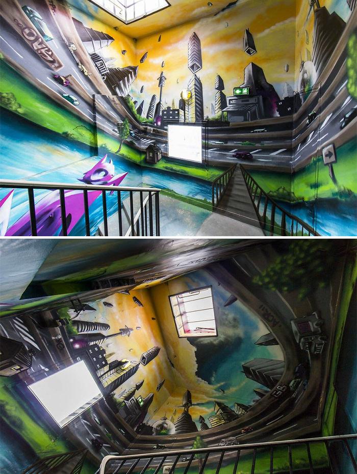 100-graffiti-artists-university-painting-rehab2-paris-66-1-596dc39b64569__700