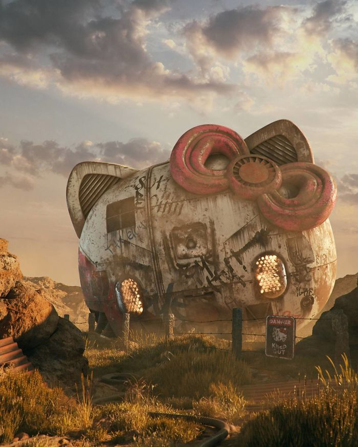3pop-culture-digital-art-filip-hodas-595b84ee1fc23__700