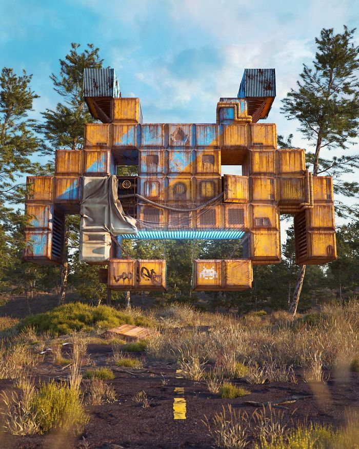 5pop-culture-digital-art-filip-hodas-595b84f320887__700
