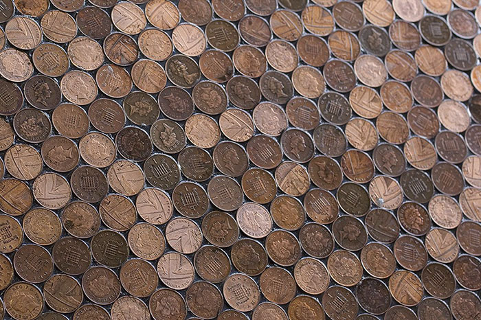 70000-pennies-barber-shop-floor-bs4-barbers-rich-holtham-5975eba28601b__700