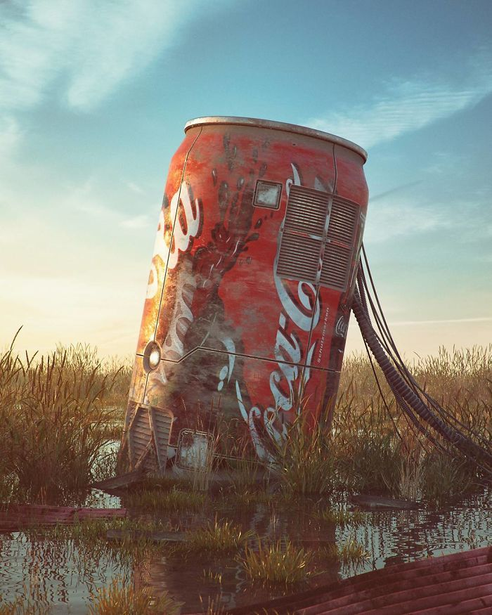8pop-culture-digital-art-filip-hodas-595b84fadbd6e__700