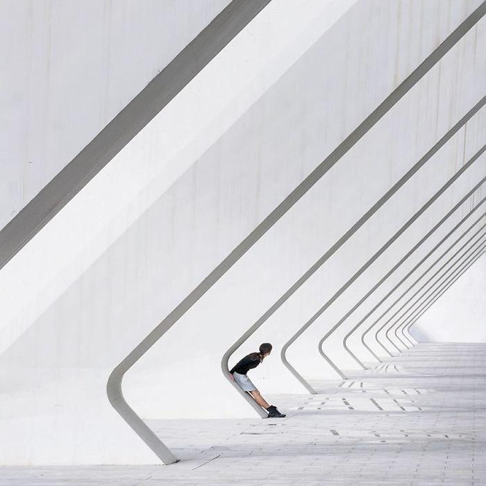 aesthetic-architecture-photography-traveling-daniel-rueda-anna-devis-10-595cb567ce976__700