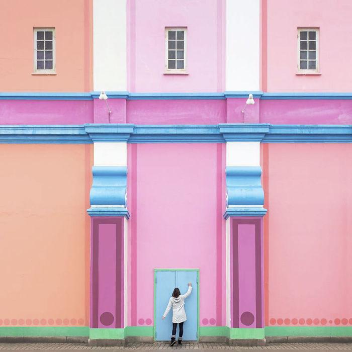 aesthetic-architecture-photography-traveling-daniel-rueda-anna-devis-12-595cb56cbfdbd__700