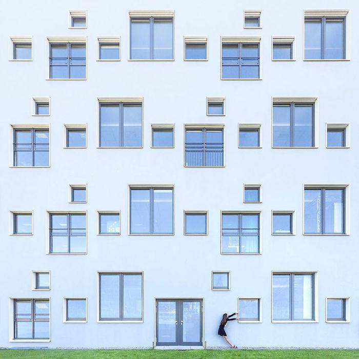 aesthetic-architecture-photography-traveling-daniel-rueda-anna-devis-18-595cb576d1418__700