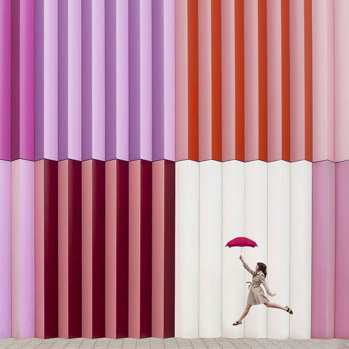 aesthetic-architecture-photography-traveling-daniel-rueda-anna-devis-8-595cb562e9562__700