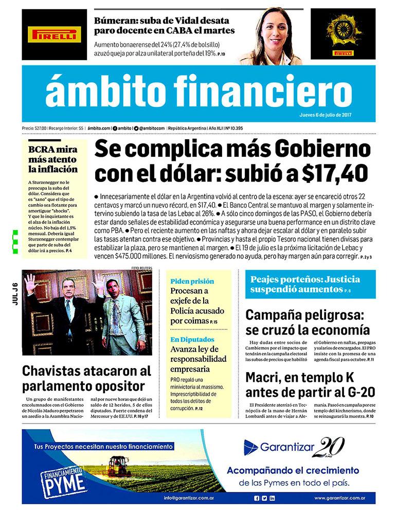 ambito-financiero-2017-07-06.jpg