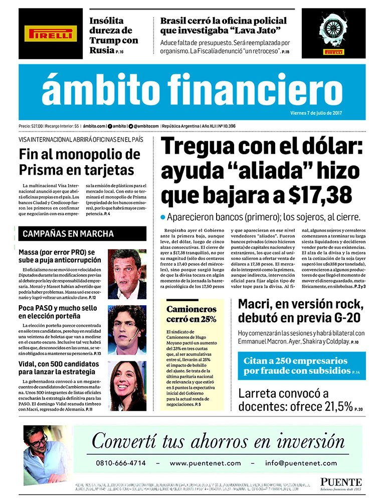 ambito-financiero-2017-07-07.jpg