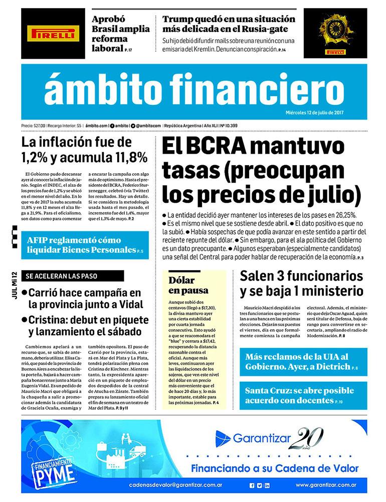 ambito-financiero-2017-07-12.jpg