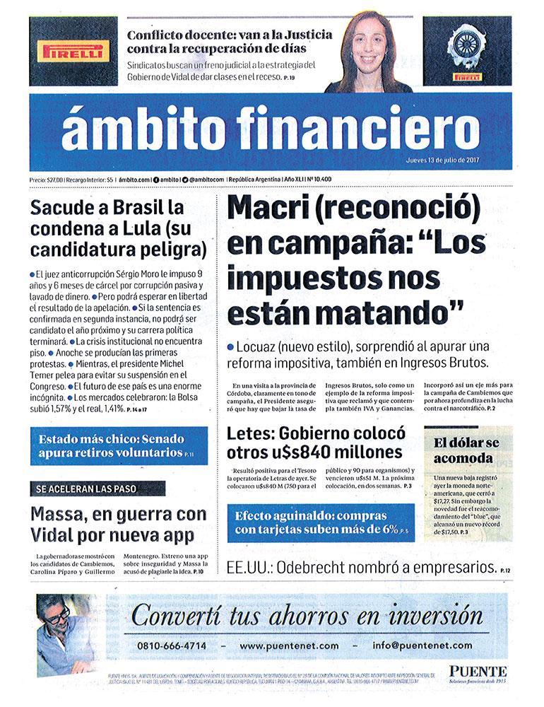 ambito-financiero-2017-07-13.jpg