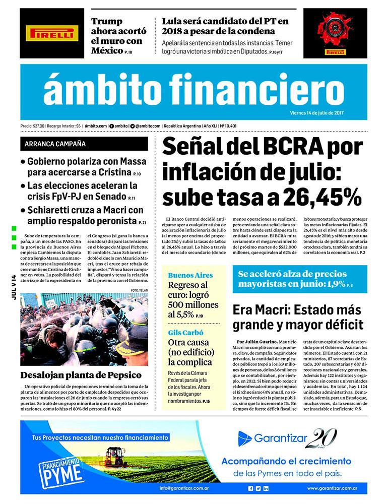 ambito-financiero-2017-07-14.jpg