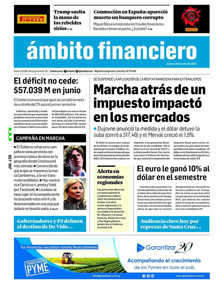 ambito-financiero-2017-07-20.jpg