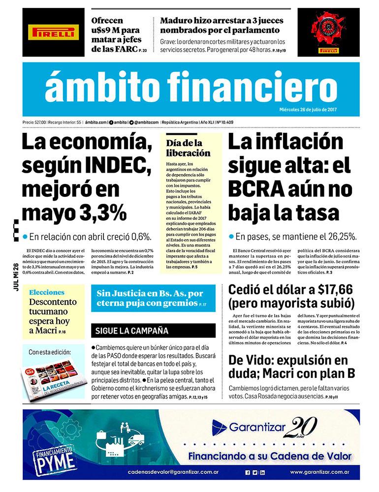 ambito-financiero-2017-07-26.jpg