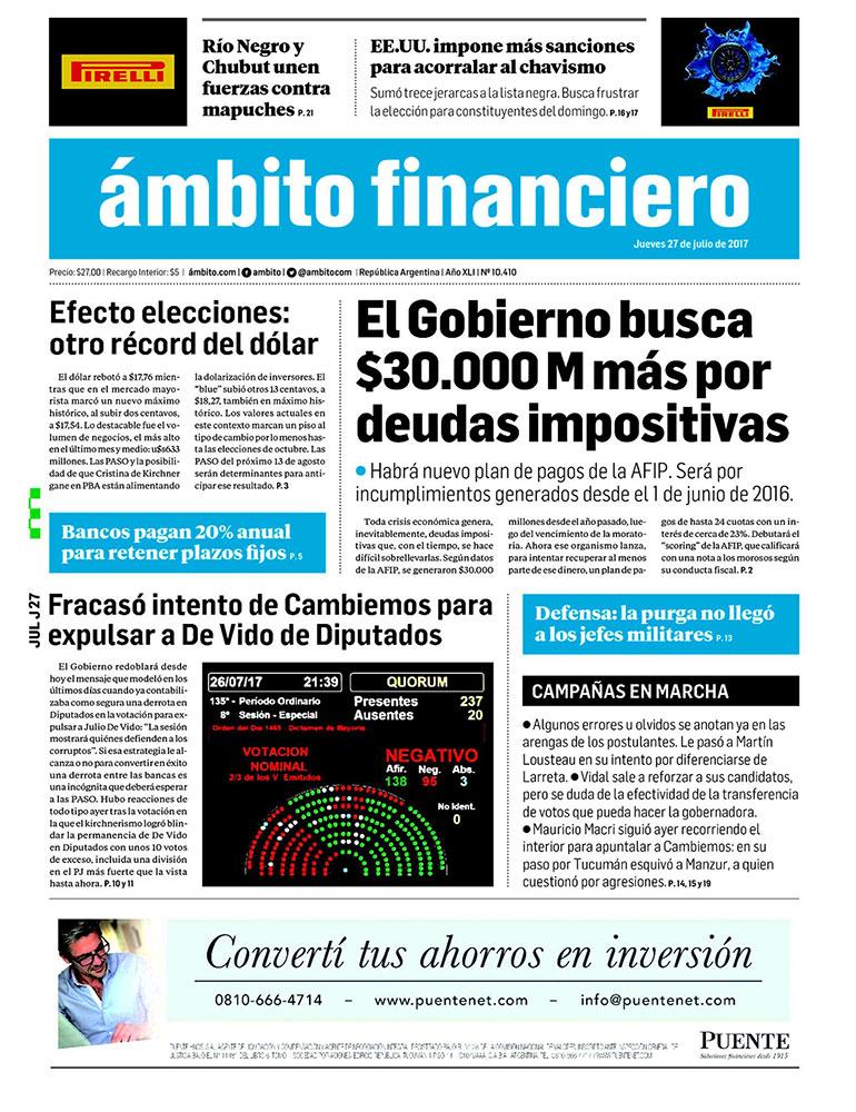 ambito-financiero-2017-07-27.jpg