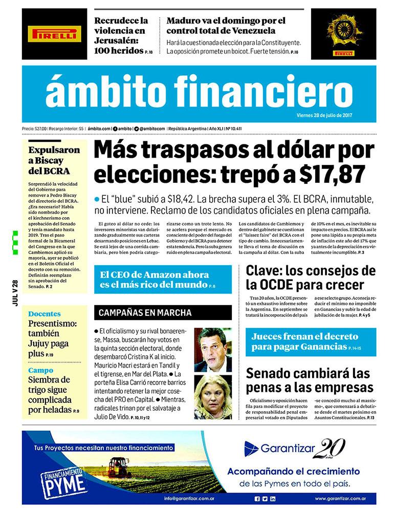 ambito-financiero-2017-07-28.jpg