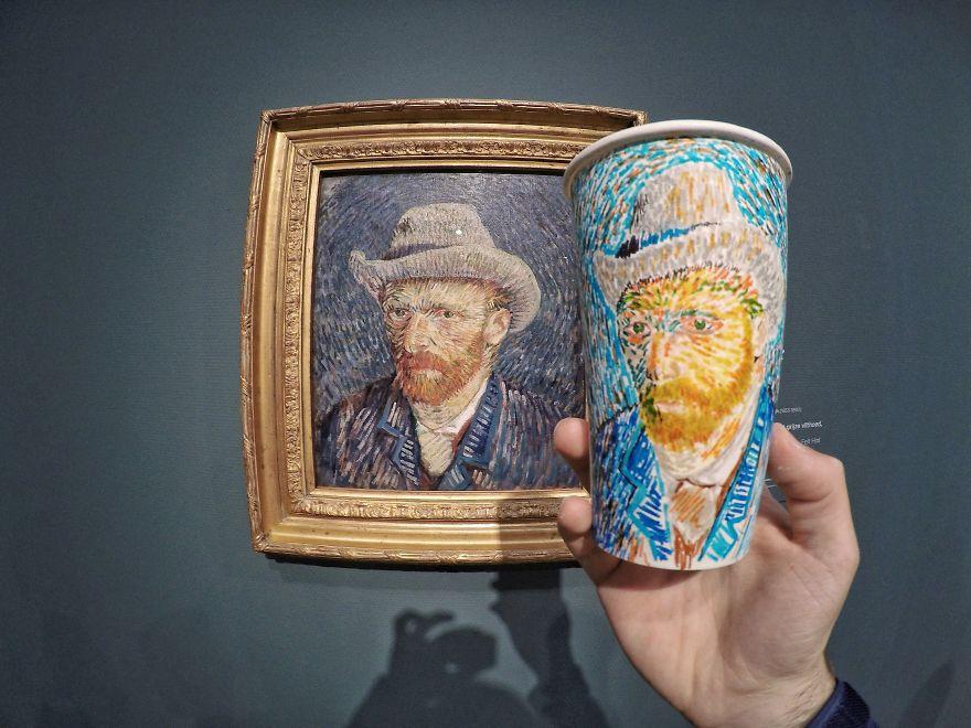 Amsterdam-Van-Gogh-Portrait-59731e02d87a1-jpeg__880