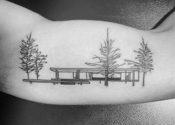 architecture-tattoo-ideas-1-596369f9521b2__700