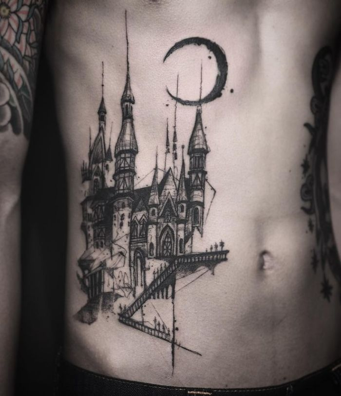 architecture-tattoo-ideas-204-5964c007165f0__700