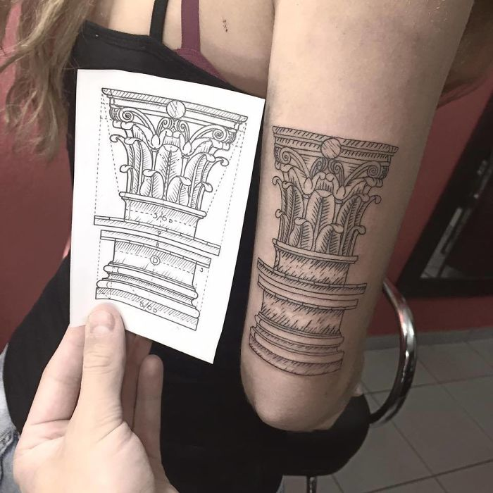 architecture-tattoo-ideas-23-59636a2457a96__700