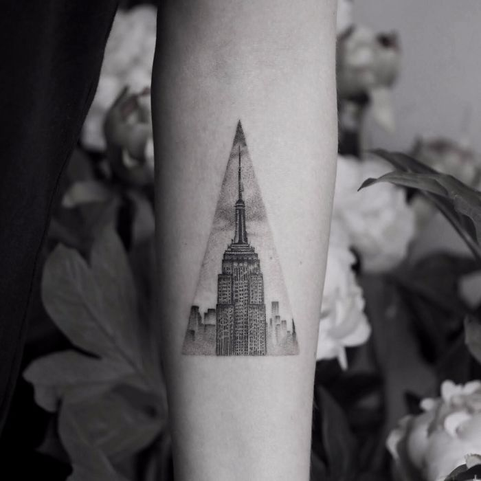architecture-tattoo-ideas-8-59636a06cff1e__700
