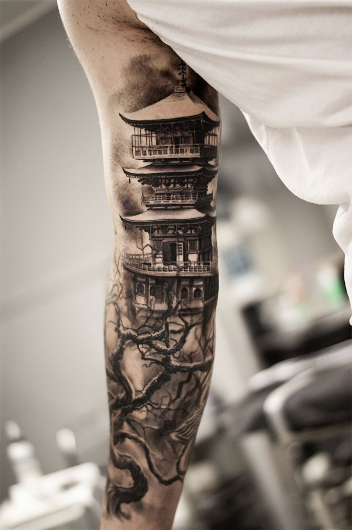 architecture-tattoo-ideas-89-5963841a5295f__700