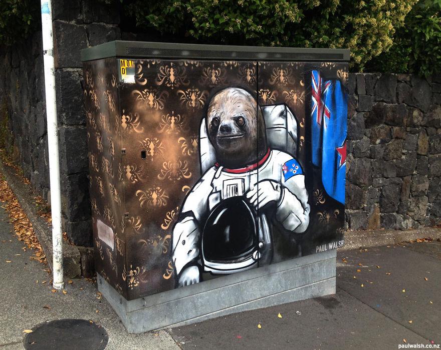 astro_sloth_2_0__880