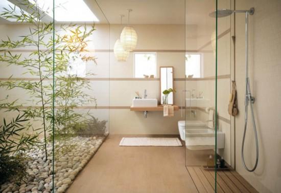 bambu-natural-bano