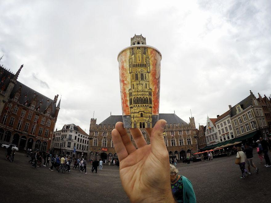 Brugge-Bellfly-of-Brugge-59731c0fe9b84-jpeg__880