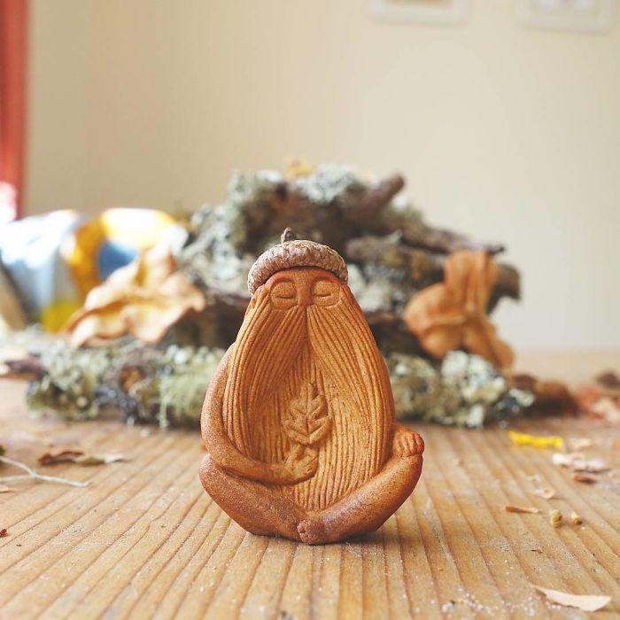 carved-totems-avocado-stone-faces-10-596715e618066__700