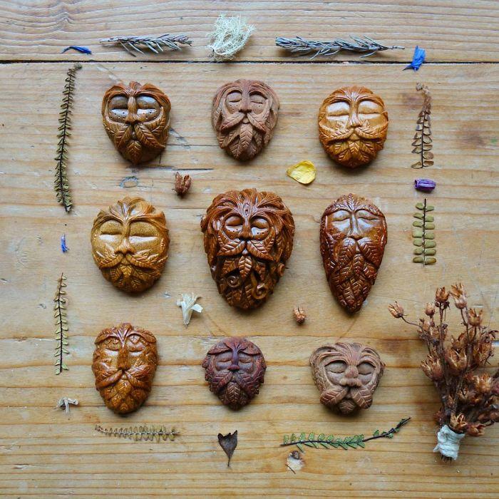 carved-totems-avocado-stone-faces-596719d2e61fc__700