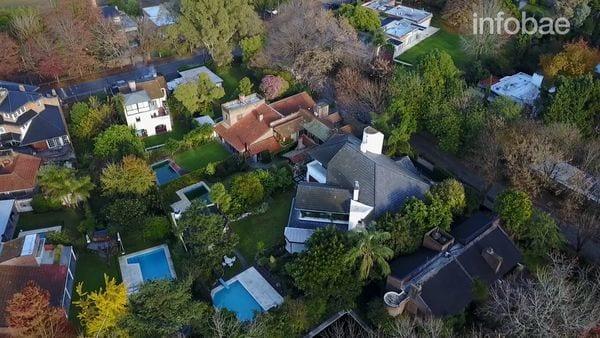 casa-milani-mansion